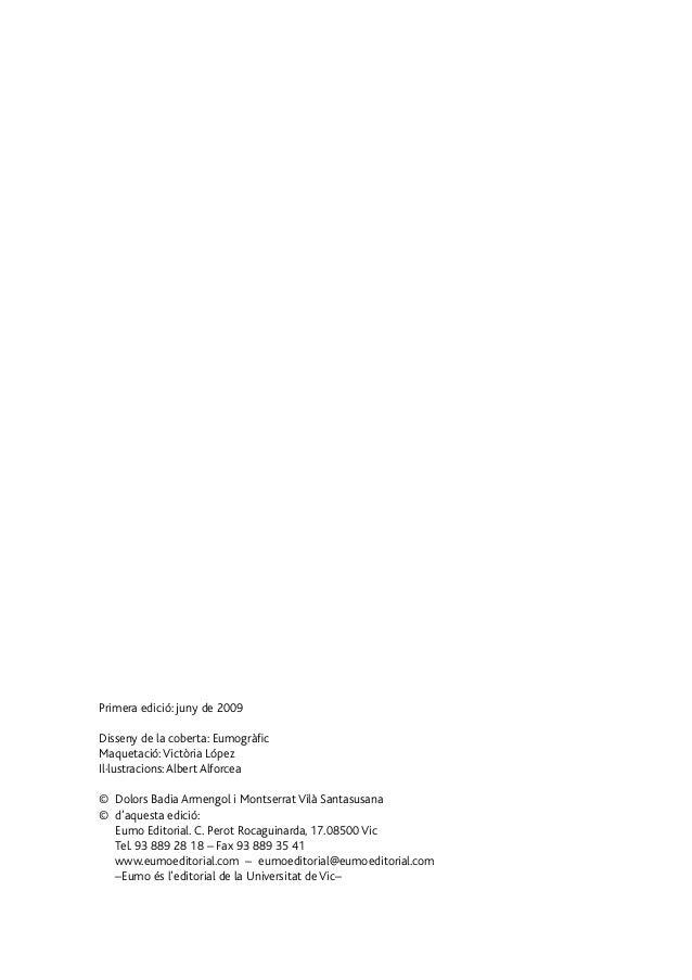 Jocs d'expressió oral i escrita Slide 2
