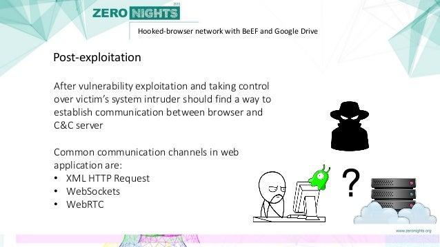 ZN27112015 Slide 2