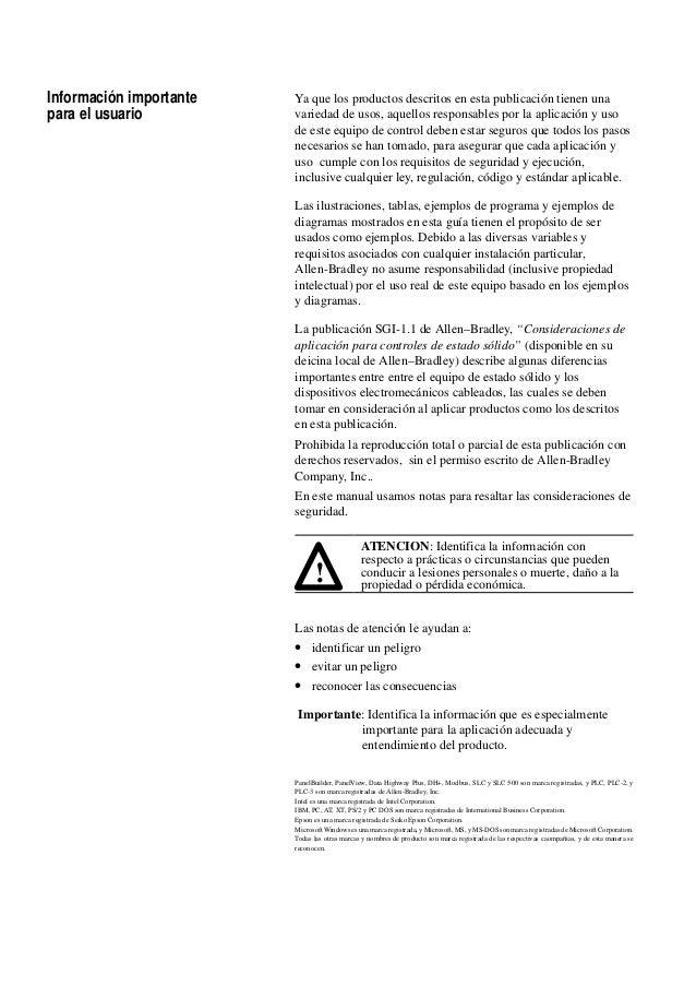 2711 t10c15 Manual