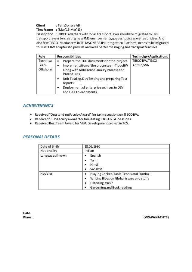 Employment dissertation titles