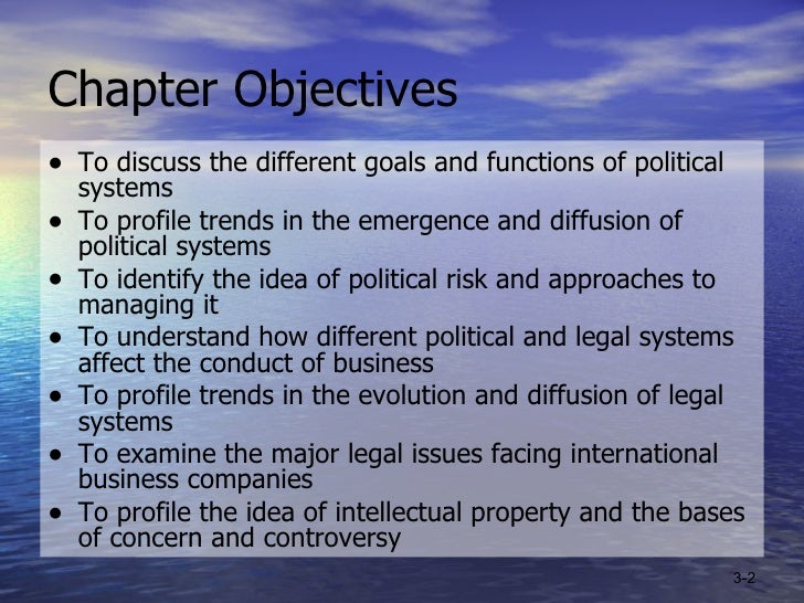 understanding the various legal aspects of bankruptcy in business Major business bankruptcies and reorganizations abound these days with the market still reeling from the effects of the subprime crisis, attorneys from all practice areas benefit from a solid understanding of the fundamental concepts of bankruptcy and reorganization this outstanding program, led.