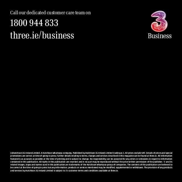 3 Business Brochure.pdf FEB 2011