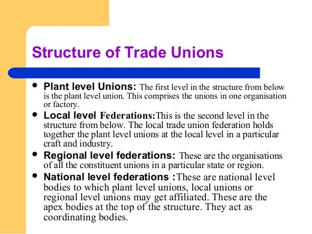 welfare activities by trade union 62 is your trade union recognised by the management yes/no 63 if you feel injustice has been done to you, whom do you approach for redress: (i) supervisors  613 are you satisfied with your union's welfare activities yes no 614 can you suggest any improvement in your union's activities.