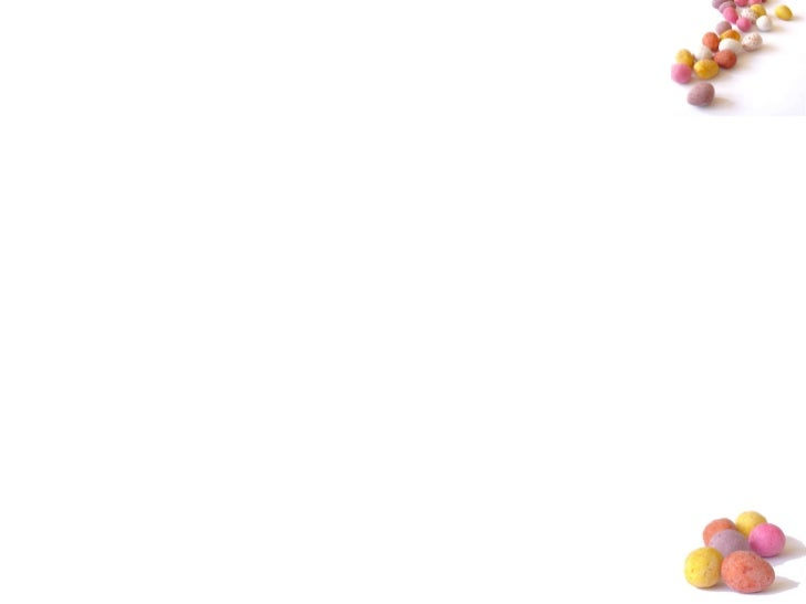 A PRESENTATION  REPORT    ON      BRANDING & PROMOTION  STRATEGIES  Of  STARZ CLUB    By:- Milan Babariya     Janki Gandhi...
