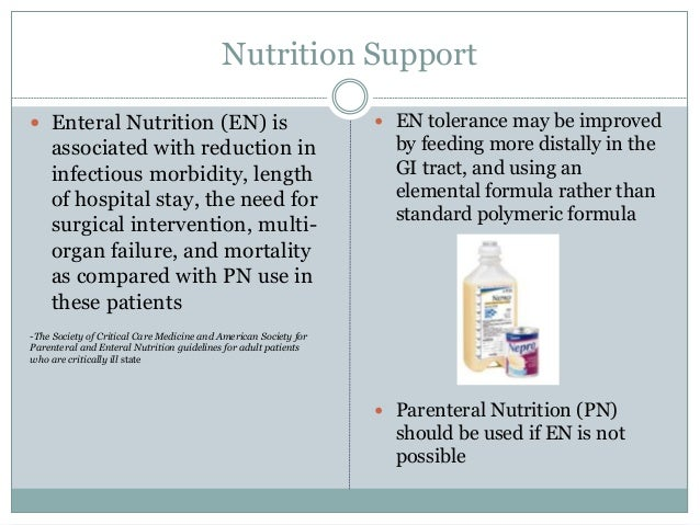 Perioperative nutrition support Morabon  sepsis  obesity  rd be  nutrition  nutritionsupport   icupic twitter com  Jq JO u r