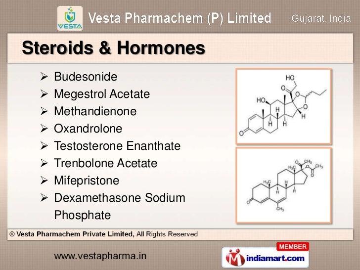Pharma Raw Material by Vesta Pharmachem Private Limited, Surat | 728 x 546 jpeg 107kB