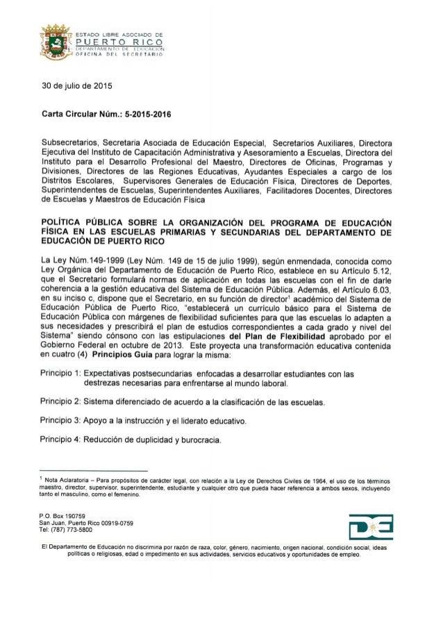 273675041 carta-circular-num-5-2015-2016-programa-de-educacion-fisica