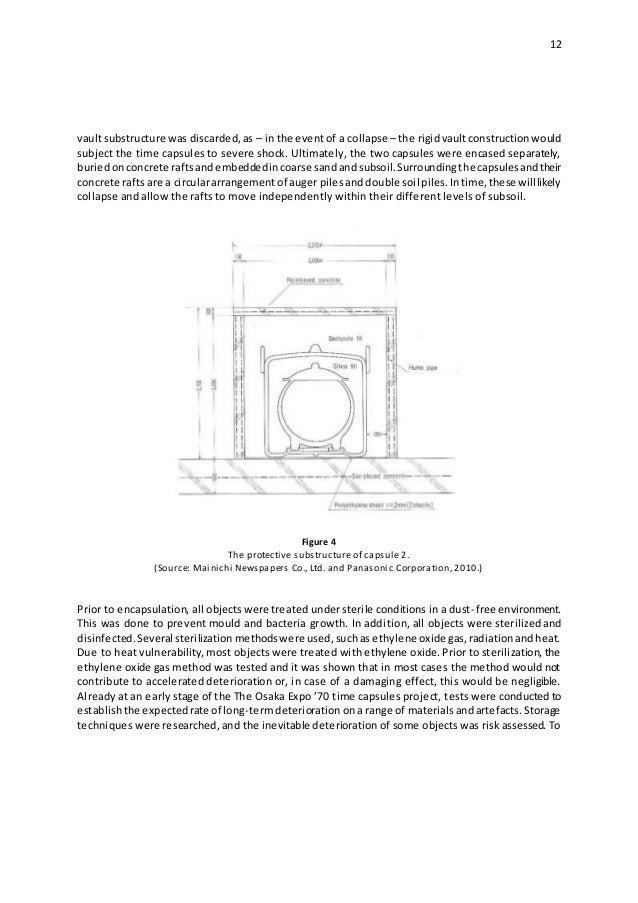 Dissertation art combinations