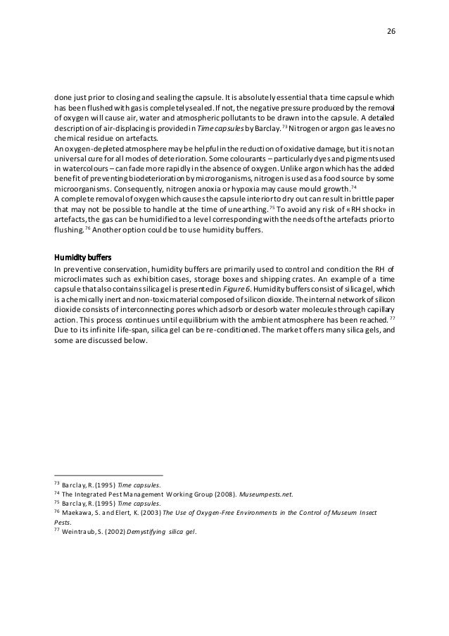 dissertation abstracts in project management example