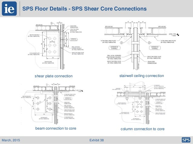 Structural Connection Design for the Home Inspector