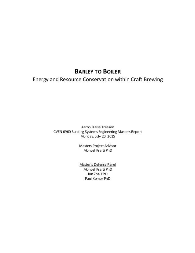 boiler thesis I was wondering if anyone has any experience in selecting a fire tube boiler versus a water tube boiler we are in  recruiting, coursework and thesis posting is.
