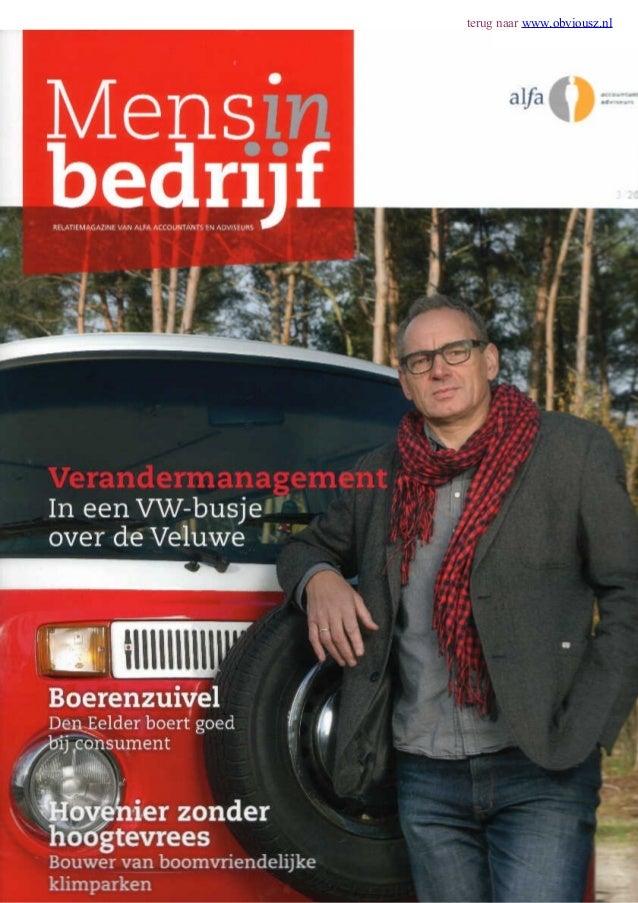 terug naar www.obviousz.nl