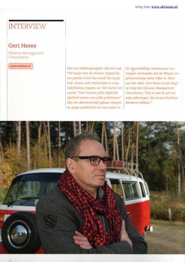 interview_Gert Heres_Obviousz Slide 2
