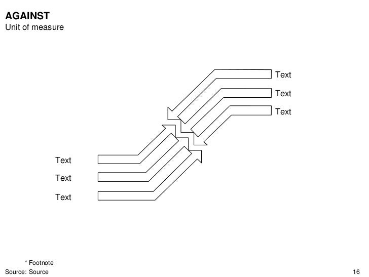 Ctg 2007   AGAINST Unit of measure                               Text                            Text                     ...