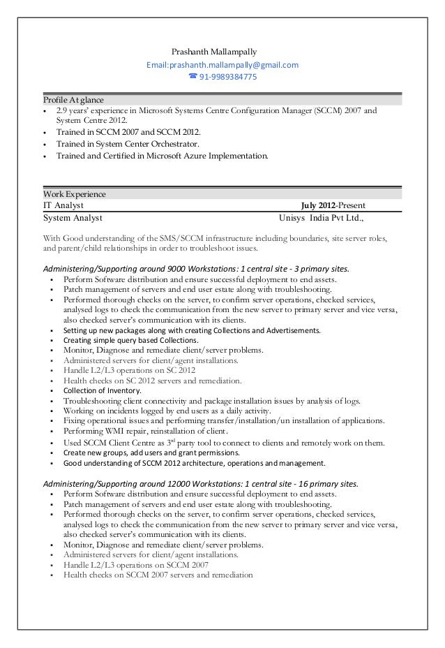 Prashanth_Mallampally_(SCCM resume)[1]