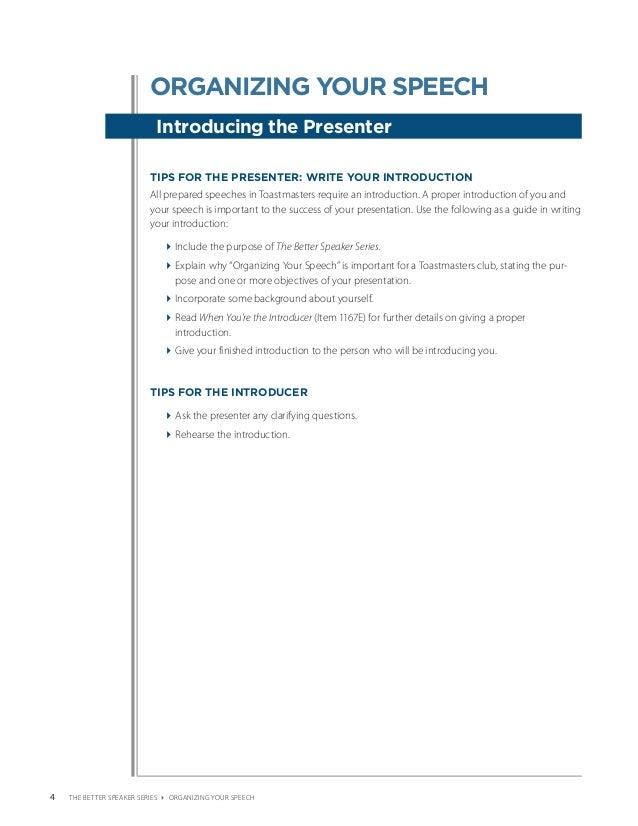 Competent communication program   actonorators.