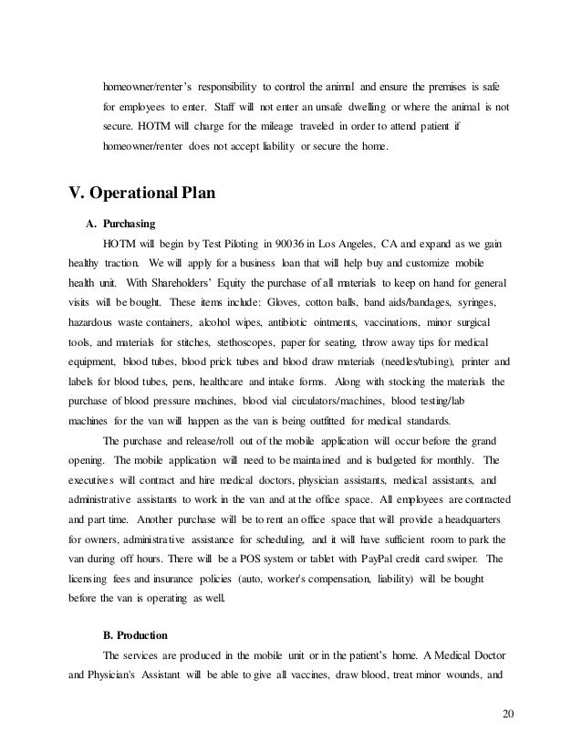 How to buy to let   Barclays Acorn Finance Business plan template for your buy to let property ies