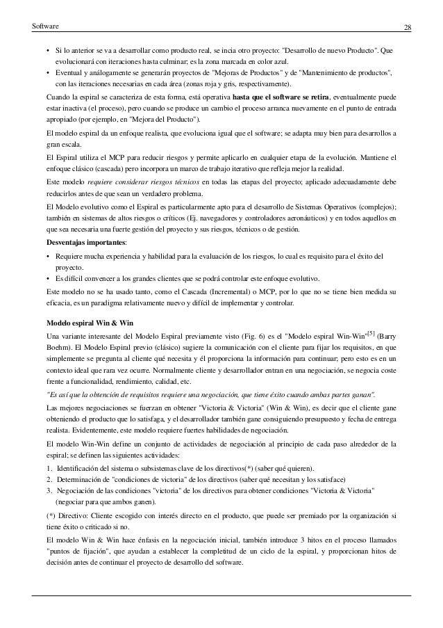 27775220 ofimatica-1 er-libro