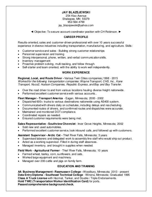Jay B. resume (1) (1)