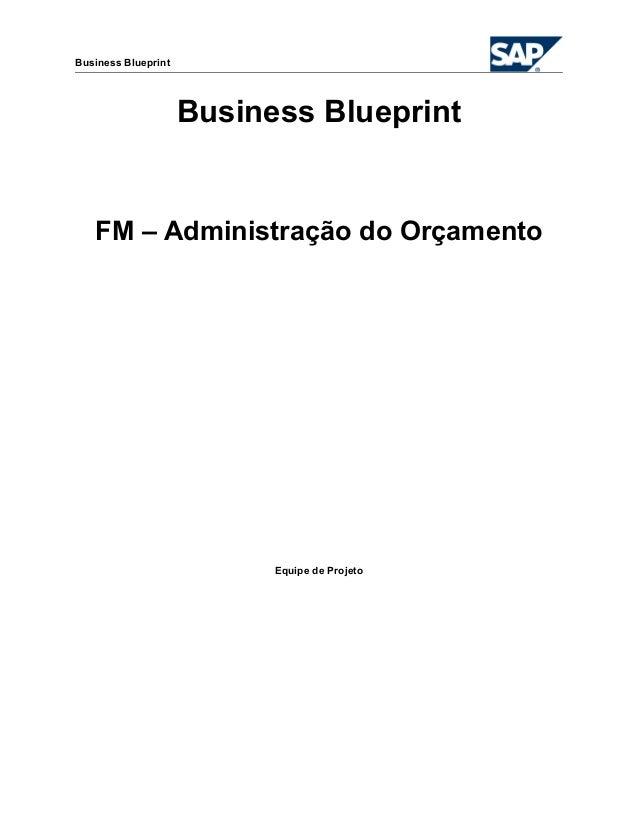 Manual De Config Fm