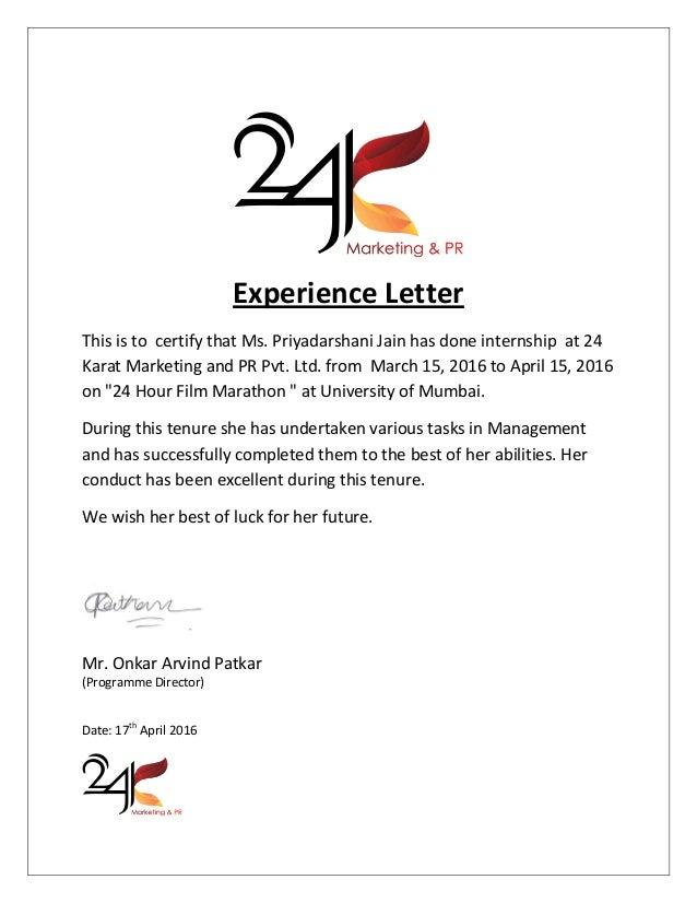 Experience-Letter-1-638.Jpg?Cb=1472471204