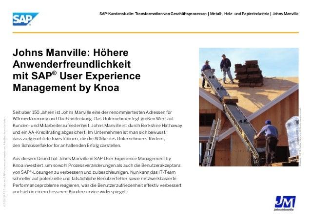 © 2014 SAP SE oder ein SAP-Konzernunternehmen. Alle Rechte vorbehalten.  Bildquelle | SAP SE, Walldorf, Germany. Mit Geneh...