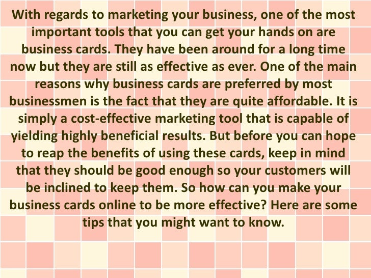 Business cards online tips for high quality business cards business cards online tips for high quality business cards with regards to marketing your business one of the most important tools that you can reheart Gallery
