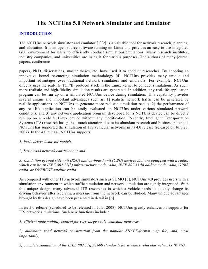 boundaries by henry cloud pdf free