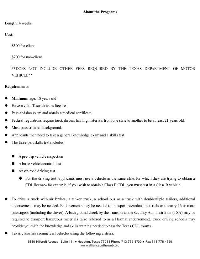 Louisiana cdl handbook   free '19 online la cdl manual download.
