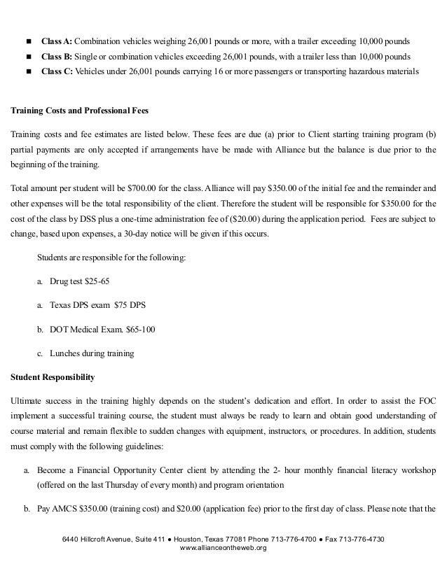 Cna License Renewal Form Texas Seatledavidjoel