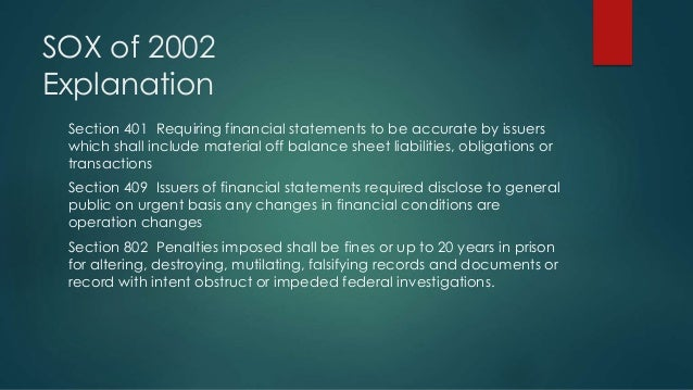 """stricter auditing standards implemented due to enron worldcom scandals This case marked the beginning of required generally accepted auditing standards (gaas) for independent public auditors the external auditors the internal auditors"""" bbc news """"indian it scandal boss arrested would redefine the role of the board the non-executive independent directors."""