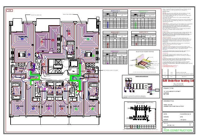 w1125 b third floor 1 638?cb=1437672961 w1125 b third floor danfoss fh-wc wiring diagram at reclaimingppi.co