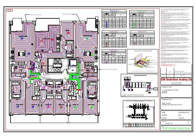 w1125 b third floor 1 638?cb=1437672961 w1125 b third floor danfoss fh-wc wiring diagram at nearapp.co