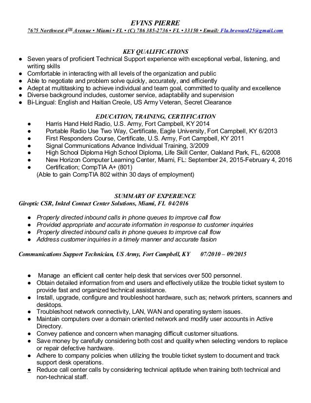 Copy of evins new resume06-2016-1