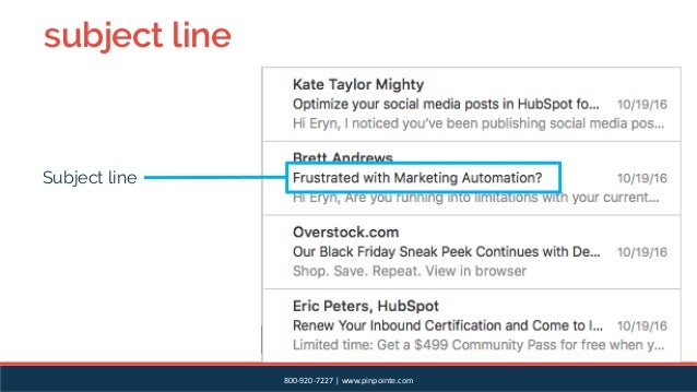 mailerlite how to add forward to a friend to preheader