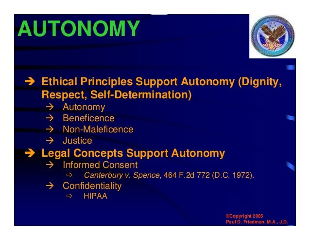 autonomy capacity and dignified death Forms for healthcare providers: physician registration and attestation to access electronic death with dignity notification attending physician's compliance form.