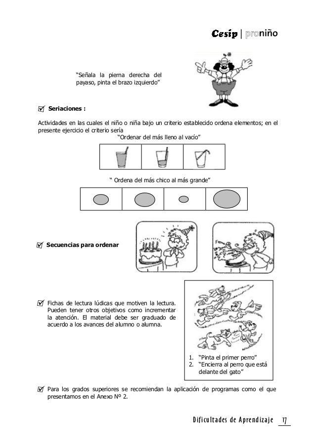 Dificultades de Aprendizaje18 2. DISGRAFÍA Cuanto hemos dicho para el trastorno de lectura puede ser aplicado en los trast...
