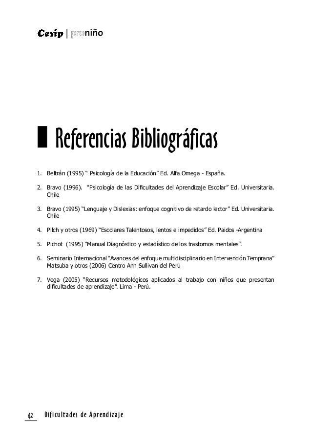 Colegios Participantes CARITAS CEDER IDEL CESIP RED TITIKAKA PURIRISUN Iquitos Arequipa Huancayo Lima Puno Cusco Chiclayo ...