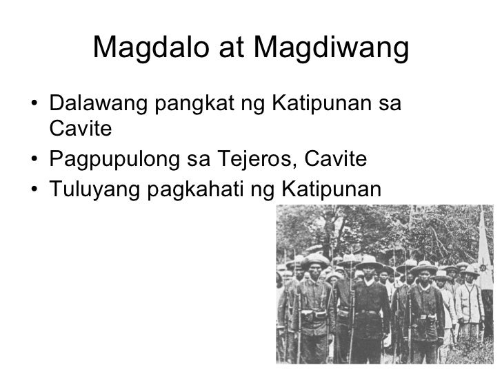 ano ang idinulot ng katipunan (pahayag ni bonifacio sa pagkatatag ng katipunan)  sa kaniyang buhay at pawiin ng pag-ibig ang takot na minsang idinulot na rin  sarili na ano mang oras.