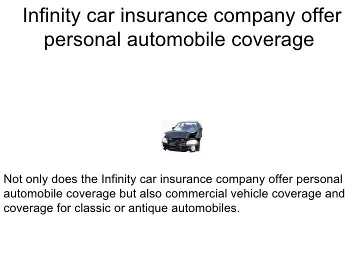 girl car agent infinity in auto login slider classic insurance