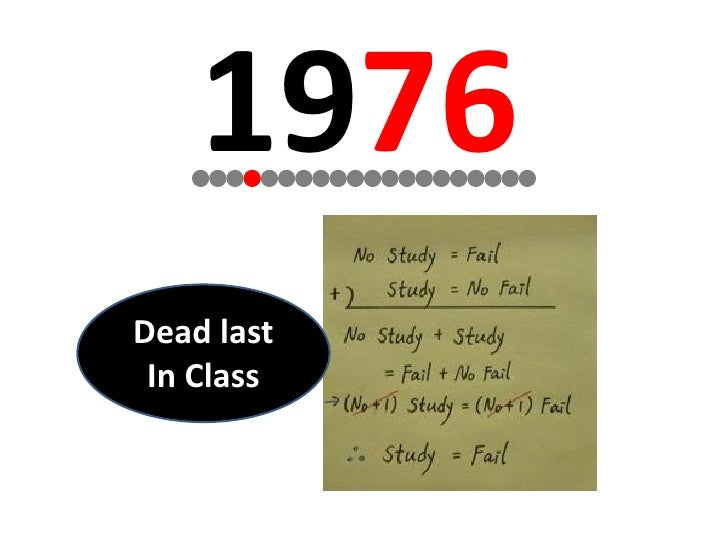 1983       1st batch
