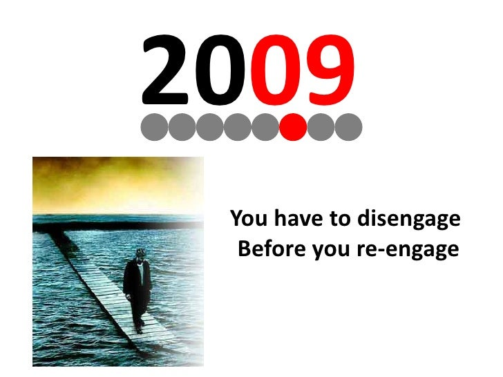 2010              Make Charity orCorporate Social Responsibility Part of your business strategy