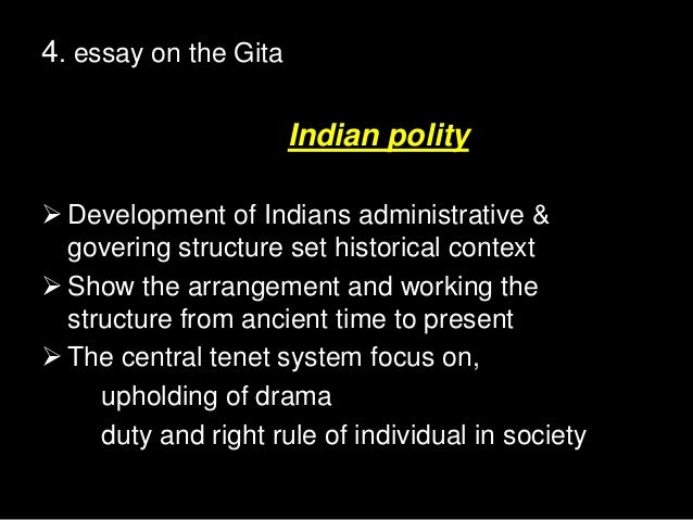 essay about india India, officially the republic of india, is a country in south asia it is the seventh-largest country by area, the second-most populous country with over 12 billion people, and the most populous democracy in the world.