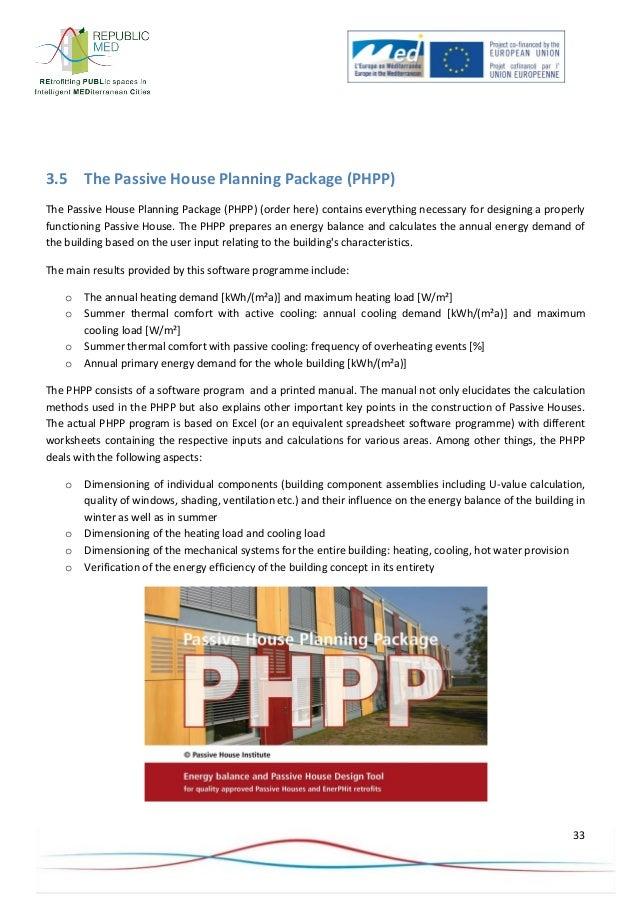 27th elementary school of piraeus final version 34 638