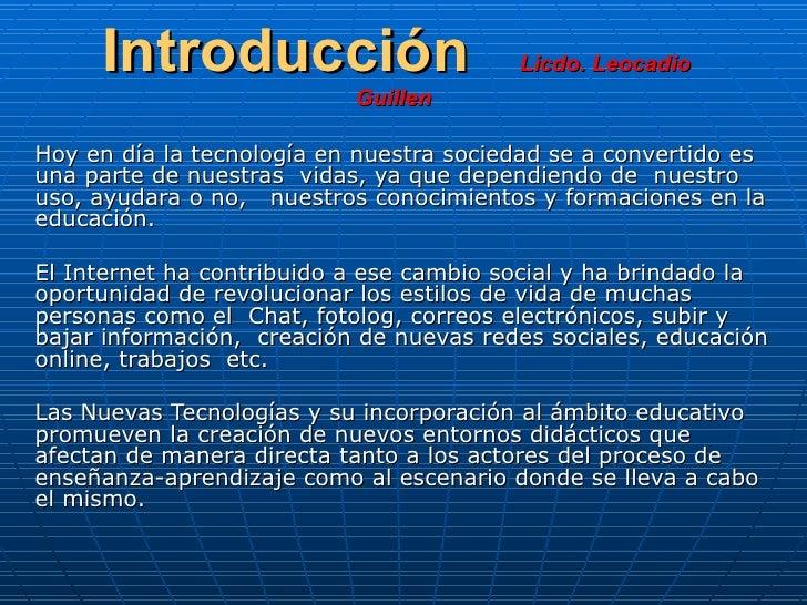 28 06-2012. Slide 2