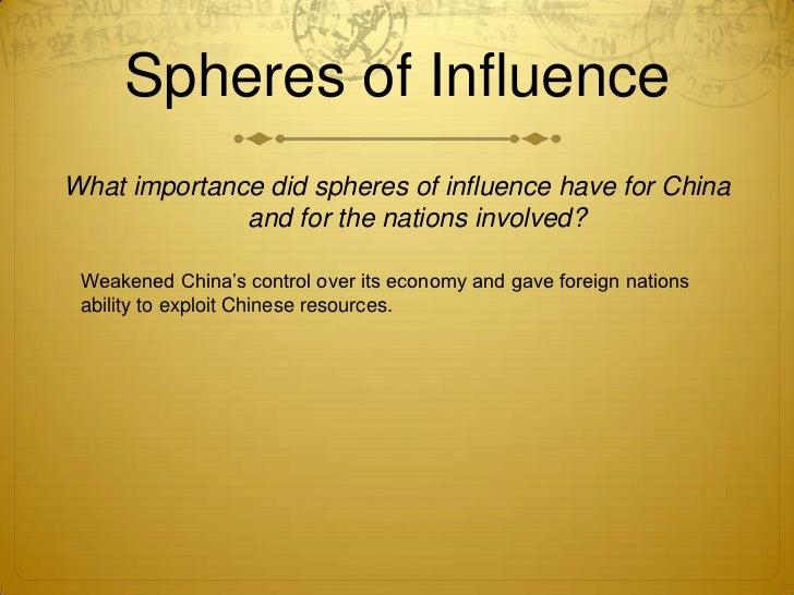 china powerpoint  28