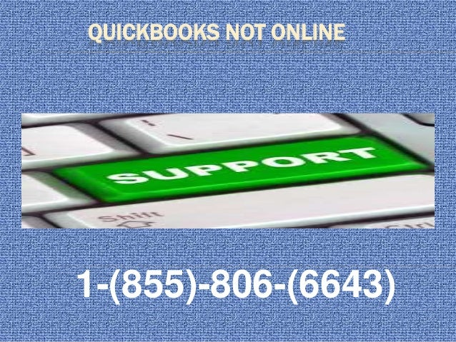 1-855-806-6643|Move QuickBooks company file to another ...