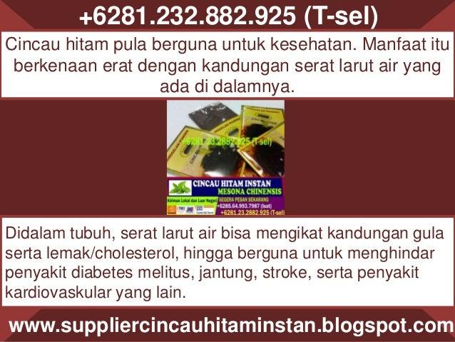Agen Cincau Bubuk Medan, Agen Bubuk Cincau Hitam Medan, Beli Cincau Hitam Medan +6281.232.882.925 (T-sel)  Slide 2