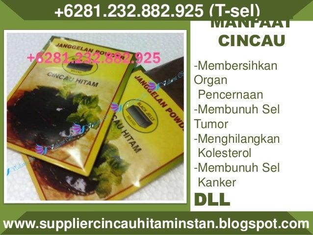 Agen Cincau Bubuk Medan, Agen Bubuk Cincau Hitam Medan, Beli Cincau Hitam Medan +6281.232.882.925 (T-sel)  Slide 3