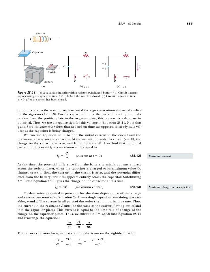 direct current circuits 16 728?cb=1336113266 direct current circuits  at n-0.co